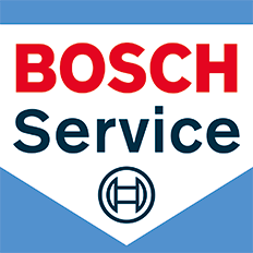 Бош Сервис Запад